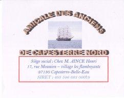 logo aacn