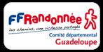 Logo Cgrp