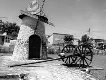 le-moulin